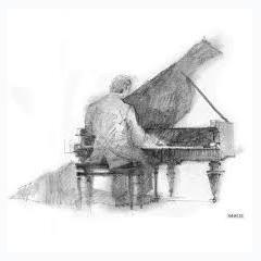 Piano ( Quốc tế ) -