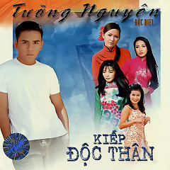 Kiếp Độc Thân - Various Artists
