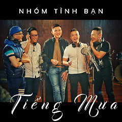 Album  - Hoàng Hải, Khắc Hiếu, Nguyễn Minh Sơn, Tạ Trung Dũng, Lương Ngọc Châu