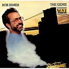 The Genie 1983 - Bob James