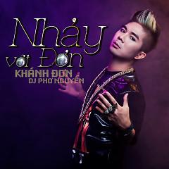 Album  - Khánh Đơn