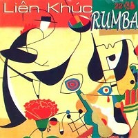 Album Liên Khúc Rumba - Various Artists