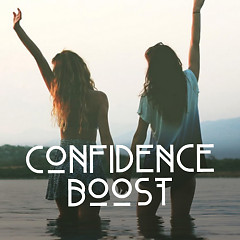 Confidence Boost - Various Artists