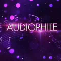 Tuyển Tập Nhạc Audiophile Hay Nhất - Various Artists