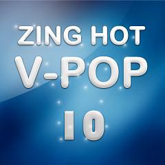 Album Nhạc Hot Việt Tháng 10/2012 - Various Artists