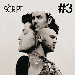 #3 (Deluxe Version) - The Script