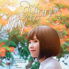 Gửi Cho Anh (Single) - Khởi My