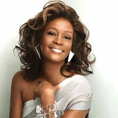 R.I.P. Whitney Houston - Whitney Houston