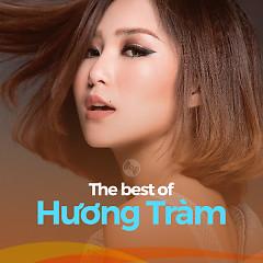 Album  - Hương Tràm