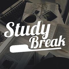 Study Break (Nhạc Thư Giãn Sau Giờ Học Tập) - Various Artists