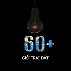 Giờ Trái Đất 2014 (Earth Hour 2014) - Various Artists