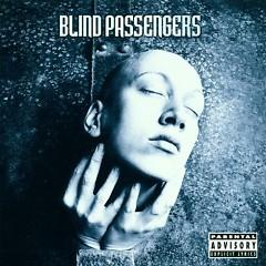 Neosapiens - Blind Passengers
