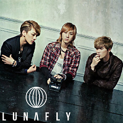 Clear Day, Cloudy Day - Lunafly