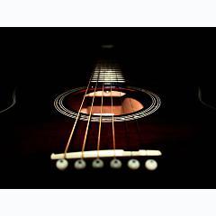 Kpop - Acoustic -