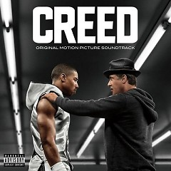 Creed OST - Various Artists