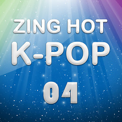 Nhạc Hot K-Pop Tháng 04/2012 - Various Artists