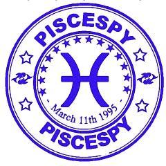 piscespy -