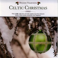 Celtic Christmas (CD1) - Various Artists
