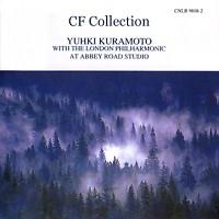 CF Collection 1 - Yuhki Kuramoto