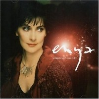 Christmas Secrets - Enya