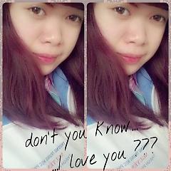 Trang Xanh -