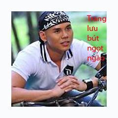 Playlist Trang luu but ngot ngao -