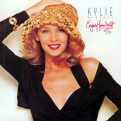 Enjoy Yourself - Kylie Minogue