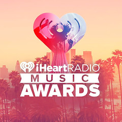 iHeartRadio Music Awards 2015 - Various Artists