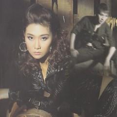 Album Lam Phong - Vân Linh Vol1 - Nhạc Lam Phong ft. Vân Linh