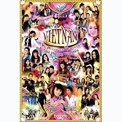 Việt Nam My Beloved Country -