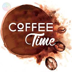 Coffee Time (Những Bài Hát Nhẹ Nhàng Khi Thưởng Thức Cafe) - Various Artists
