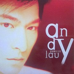 Album 在乎您 / Care About You - Lưu Đức Hoa