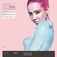 MUSE - Thái Y Lâm
