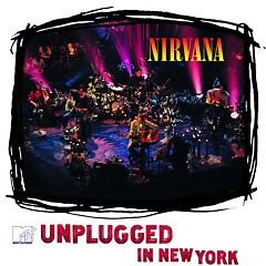 Lời bài hát được thể hiện bởi ca sĩ Nirvana