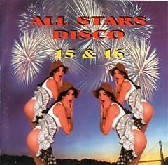 Lời bài hát được thể hiện bởi ca sĩ Diana Ross
