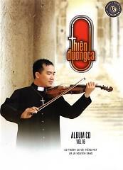 Thiên Đường Ca - Lm.JB.Nguyễn Sang