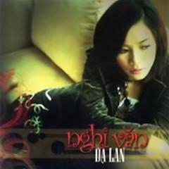 Dạ Lan - Nghi Văn