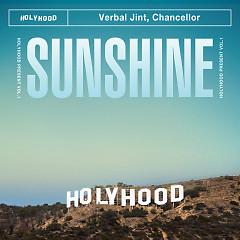 Holyhood Present Vol.1 - Verbal Jint, Chancellor