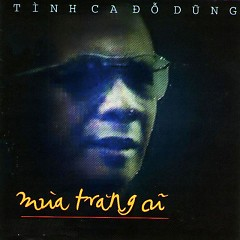 Album Mùa Trăng Cũ - Various Artists