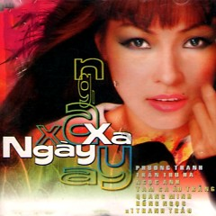 Ngày Xa - Various Artists