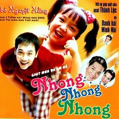 Nhong Nhong Nhong - Nguyệt Hằng
