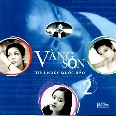 Lời bài hát được thể hiện bởi ca sĩ Trần Thu Hà
