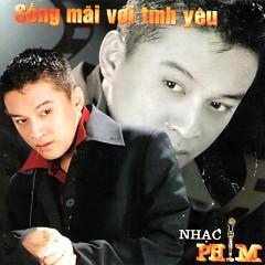 Sống Mãi Với Tình Yêu - Various Artists