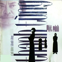 Album Thanh Tùng- Một Mình - Various Artists