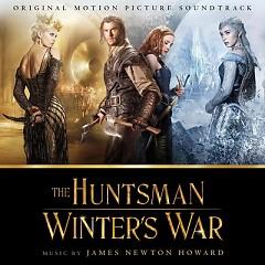 Album The Huntsman: Winter's War OST - James Newton Howard