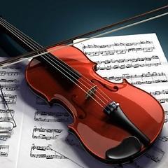 Nhạc Hòa Tấu Bất Hủ Hay Nhất Mọi Thời Đại -