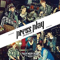 Lời bài hát được thể hiện bởi ca sĩ BTOB