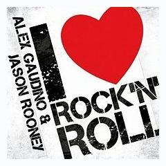Playlist Các bài hát Rock Ballad hay nhất thế giới -