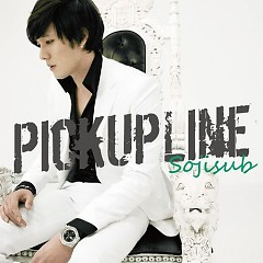 Pick Up Line - So Ji Sub
