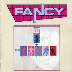 Five (Bonus) (CD2) - Fancy